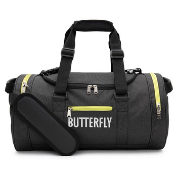 Butterfly Sendai Duffle Bag