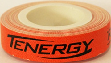 Butterfly Tenergy Side Tape - 12mm - 10m