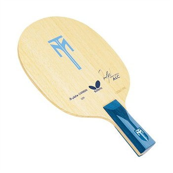 Butterfly Timo Boll ALC - Chinese Penhold