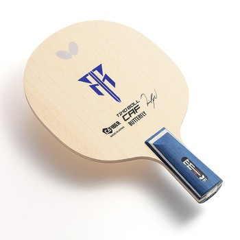 Butterfly Timo Boll CAF - Chinese Penhold