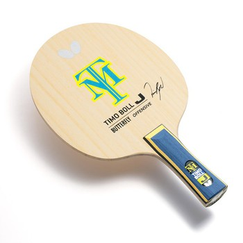 Butterfly Timo Boll J