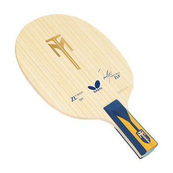 Butterfly Timo Boll ZLF - Chinese Penhold