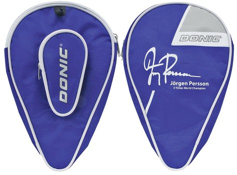 Donic Persson Single Bat Cover