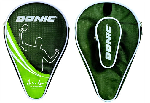 Donic Waldner Single Bat Cover