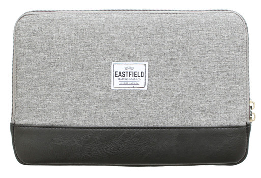 Eastfield Single Case - Gray