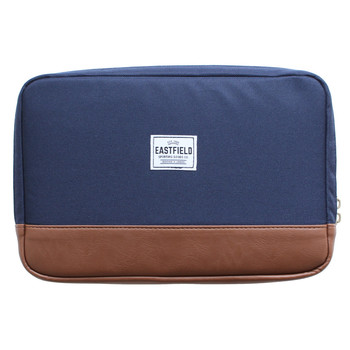 Eastfield Single Case - Navy