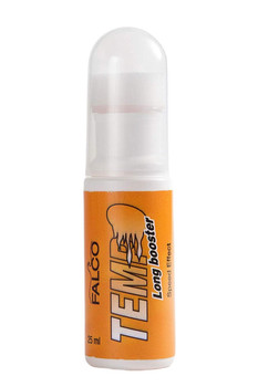 Falco Tempo Long Booster - 25ml