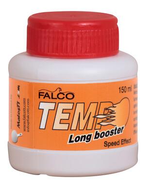 Falco Tempo Long Booster 150ml Megaspin Net