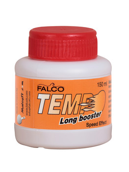 Falco Tempo Long Booster - 150ml