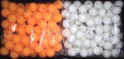 Gambler Bullet Gold 2 Star Balls Pack Of 144 Megaspin Net