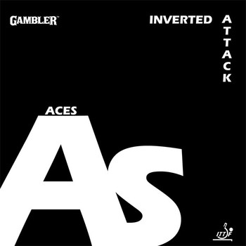Gambler Aces Pro Competitor