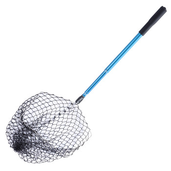 IPONG Telescoping Pickup Net