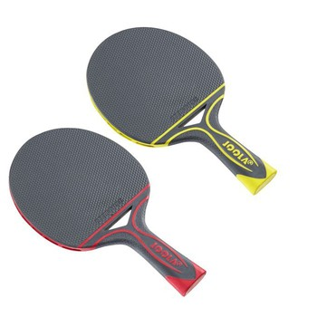 JOOLA Allweather Outdoor Racket