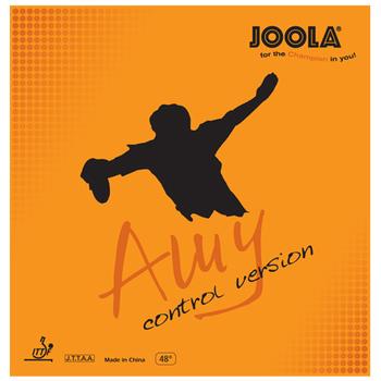 Joola Amy Control Megaspin Net