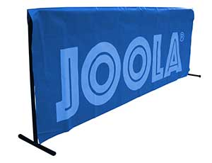 JOOLA Barrier (Used)