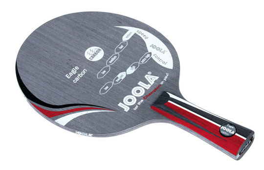 JOOLA Eagle Carbon