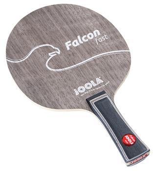 Joola Falcon Fast Megaspin Net