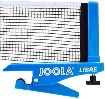 Joola Libre Outdoor Net Set Megaspin Net