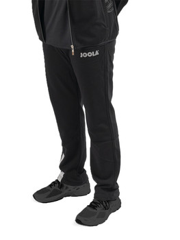 JOOLA Midnight Pants - Black