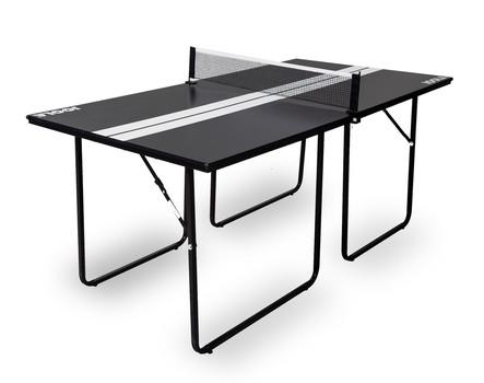 1724d7ddc31 JOOLA Midsize Sport Table - Megaspin.net