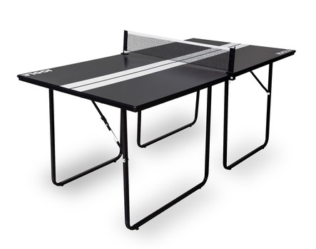JOOLA Midsize Sport Table