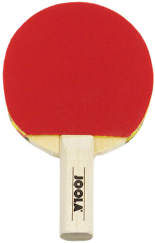 JOOLA Mini Racket