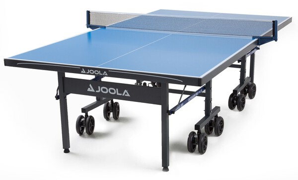 JOOLA Nova Pro Plus Outdoor