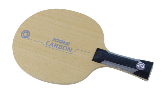 JOOLA O Degree Carbon