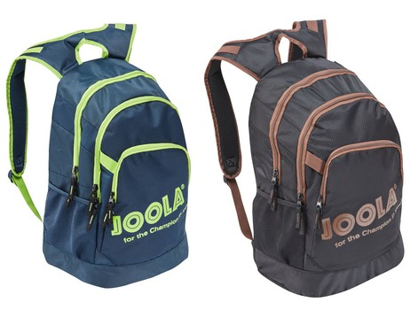 JOOLA Reflex Backpack 17