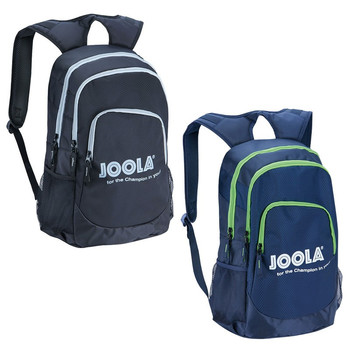JOOLA Reflex Backpack 18