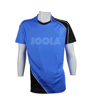 JOOLA Smash Shirt - Blue