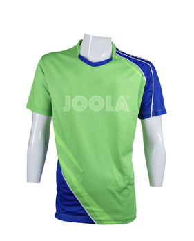 JOOLA Smash Shirt - Green