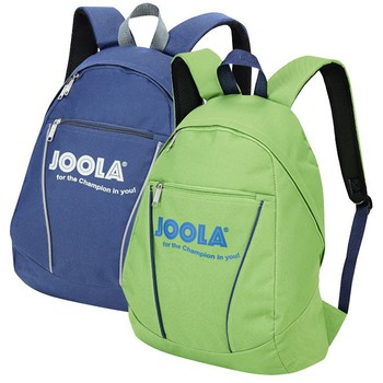 JOOLA Toba Backpack