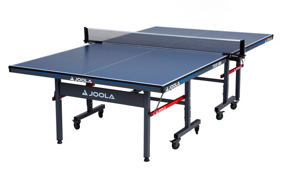 Astonishing Ping Pong Table Sale Download Free Architecture Designs Embacsunscenecom