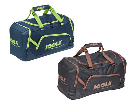 JOOLA Tourex Bag 17