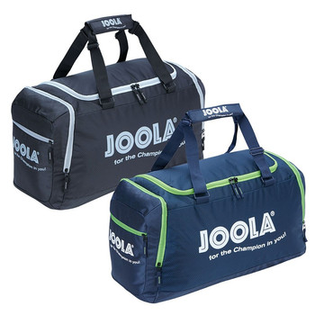 JOOLA Tourex Bag 18