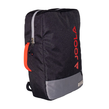 JOOLA Vision Coach Backpack