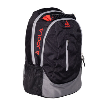 JOOLA Vision Reflex Backpack