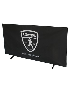 Killerspin Barriers - Pack of 5