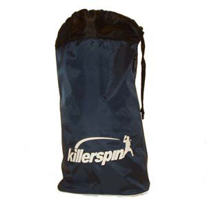 Killerspin Shoe Bag