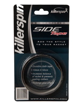 Killerspin Side Tape - 1 Racket