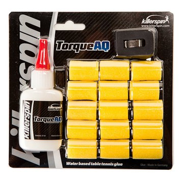 Killerspin Torque AQ 37ml