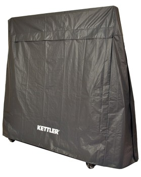 KETTLER Outdoor Table Cover