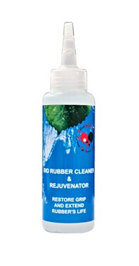 REvolution 3 Cleaner and Rejuvenator - 110ml