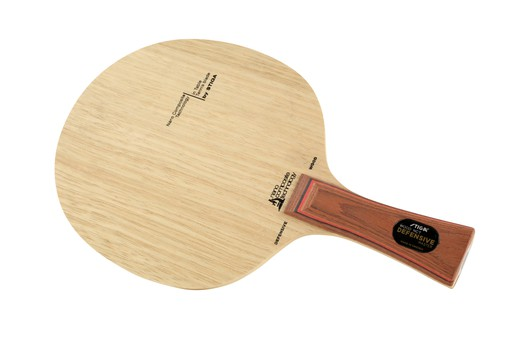 Stiga Defensive Wood NCT
