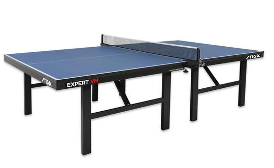 bdeb663ec Megaspin.net Table Tennis Ping-Pong Equipment Store