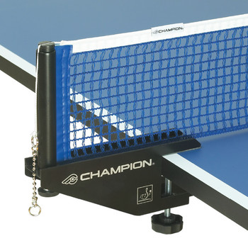 XIOM Champion Net Set