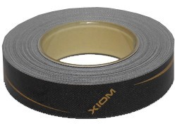 XIOM Side Tape - 10mm x 5m (10 rackets)