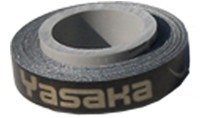 Yasaka Edge Tape - 10mm - 10 rackets