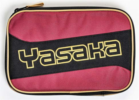 Yasaka Lola Bat Wallet